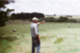 Prodotti Agricoli a Domicilio Roma. Prodotti Agricoli a Domicilio Provncia di Roma. Prodotti Agricoli a Domicilio Viterbo. Prodotti Agricoli a Domicilio Provincia di Viterbo.