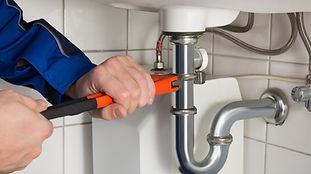 Plumbing and Hardware Specifications | SPT Group | Crafted Living