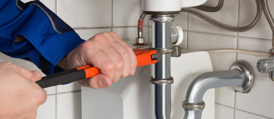 What is the economical solution to Bathroom Repair?