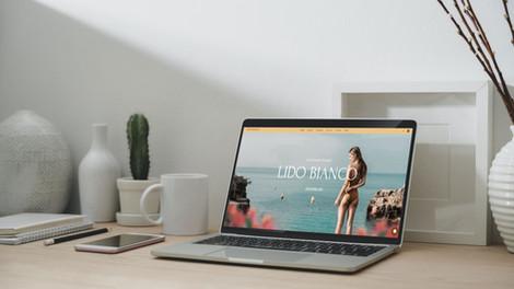 Laptop, PC & Tableta