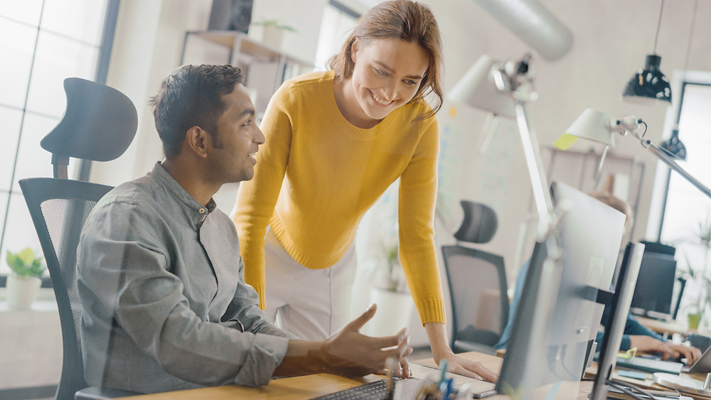 Accountability in the Workplace Training