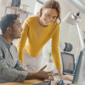 Best 7 Tips for Changing Your Career