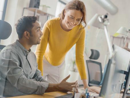 Young Professional Leerreis: Creëer jouw eigen impact