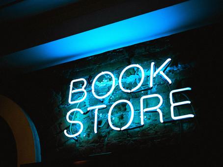 店舗の修繕・改修は、店舗イメージは勿論、働く従業員さんの労働意欲も改善される