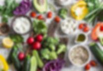 Dietistenpraktijk DDietist Amsterdam Your Personal Dietitian Day