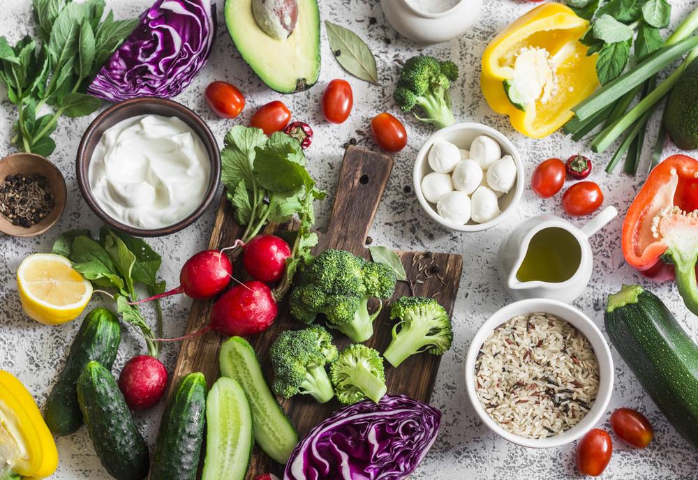 [BBBKEYWORD]. Недельное меню белковой диеты для похудения на каждый день