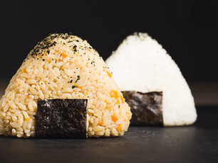 Diabetes diet: Can we include rice in our meal?