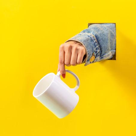 Пластиковые стаканчики для кофе опасны для здоровья