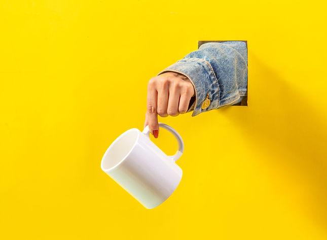 Кубок Желтого