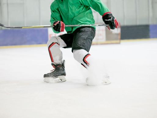 4 myths about off-season training...