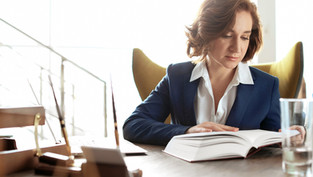 DRIVING GENDER EQUALITY THROUGHOUT THE CAREER LIFE CYCLE
