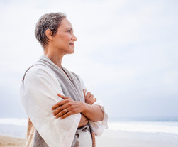 Dealing with a Diagnosis – How Yoga and Meditation Can Help