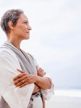 Menopause Madness