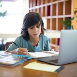 Advantage of Distance Education at Fatima Al-Fihri Open University