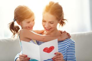 ОСИГ просит разграничить «детский туризм» и «детский отдых» из-за путаницы в программе кэшбэка