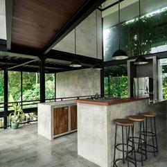 agence d'architecture d'intérieur   Pays de Gex   Genève - Annemasse   Annecy