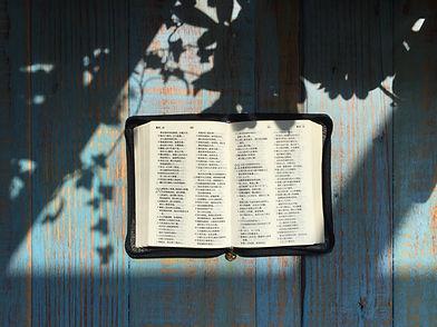 YAMS Bible Class