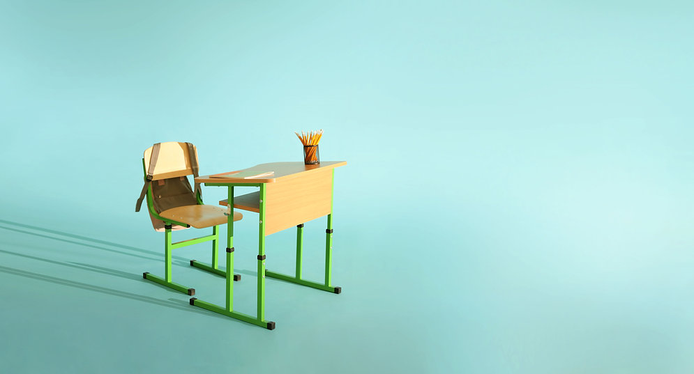 Classroom Furnitures