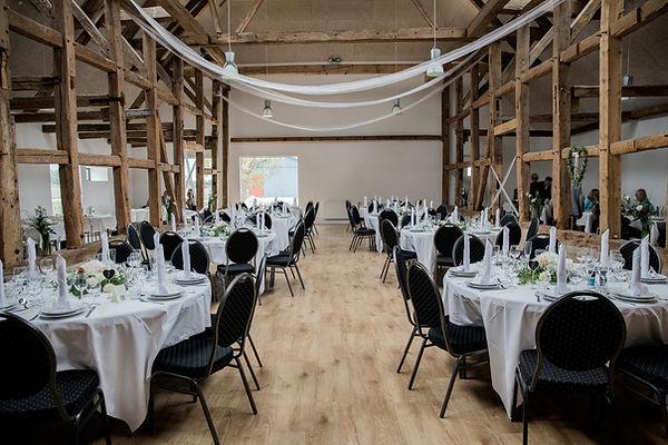 Event Hall