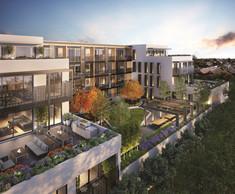 WEG-Reform: Reformiertes Wohnungseigentumsgesetz (WEG) zum 01.12.2020 in Kraft getreten