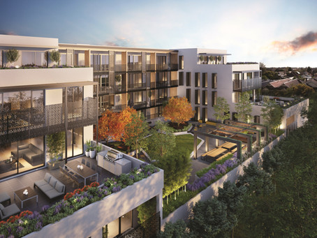 Fresno Housing selected as partner agency for 2021 Affordable Housing competition