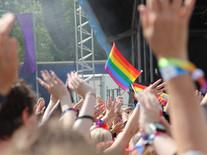 「同性婚」に関する注目判決を解説!