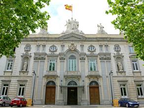 La Audiencia Provincial de Madrid unifica criterios respecto a las Tarjetas Revolving