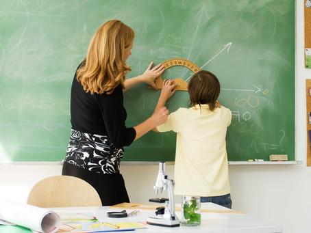 ¿Por qué educación diferenciada?