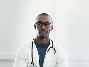 "The Basics: ""HIPAA"" Powers"