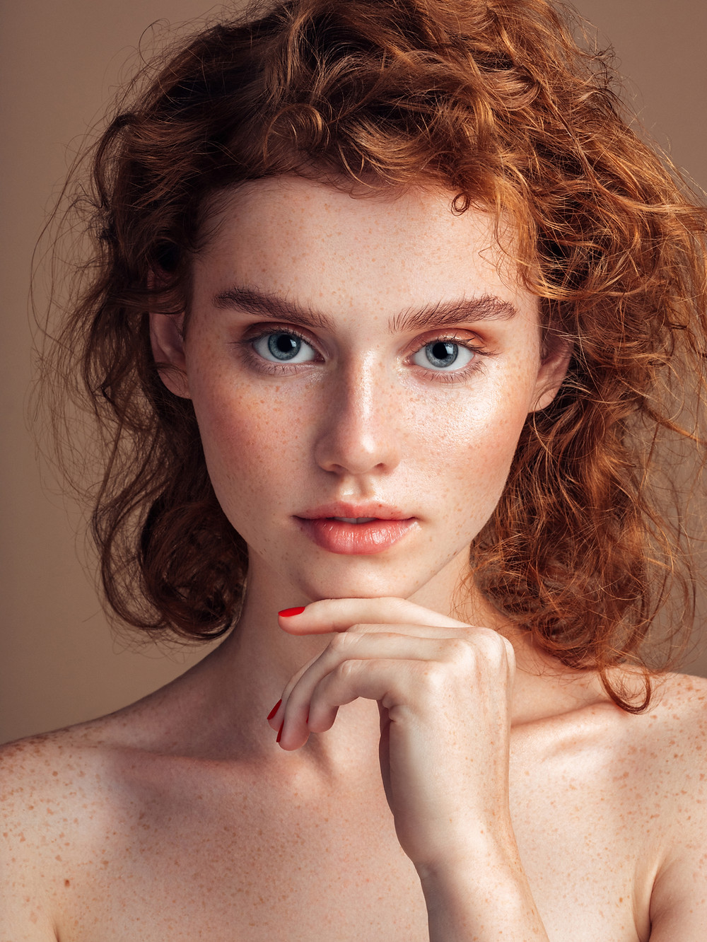 What are Clean Beauty Products?
