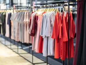 How physical stores can benefit from the surge in online shopping