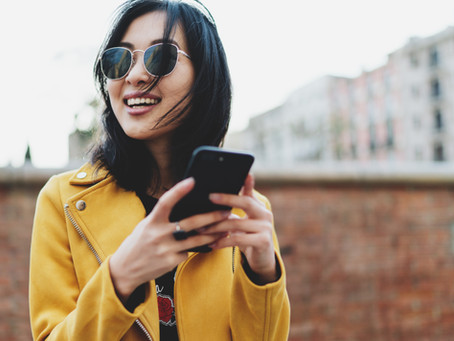 Why is Generation Z Important as a Target Audience in Marketing Strategies?