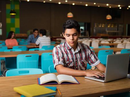 学生起業家はどんな大学生活を過ごした?