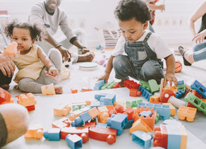 How does positive socialization play a role in prevention?