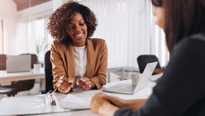 8 Benefits of Mentoring for Diversity And Inclusion And Why You Should Not Ignore Them