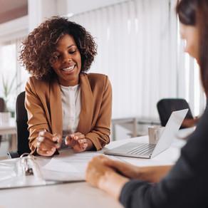 Soft Skills: Como estão as suas, Empreendedor?