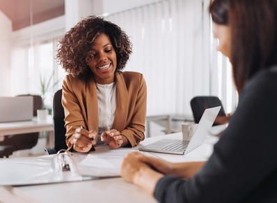 Job Seekers 5 Smart Ways To Transform Your CV