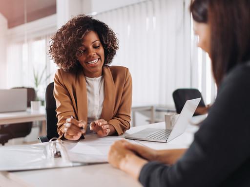 Como fazer uma negociação personalizada para atingir seus objetivos