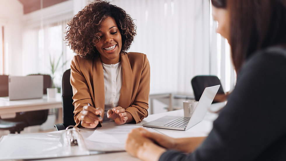 Mastering Effective Business Grammar