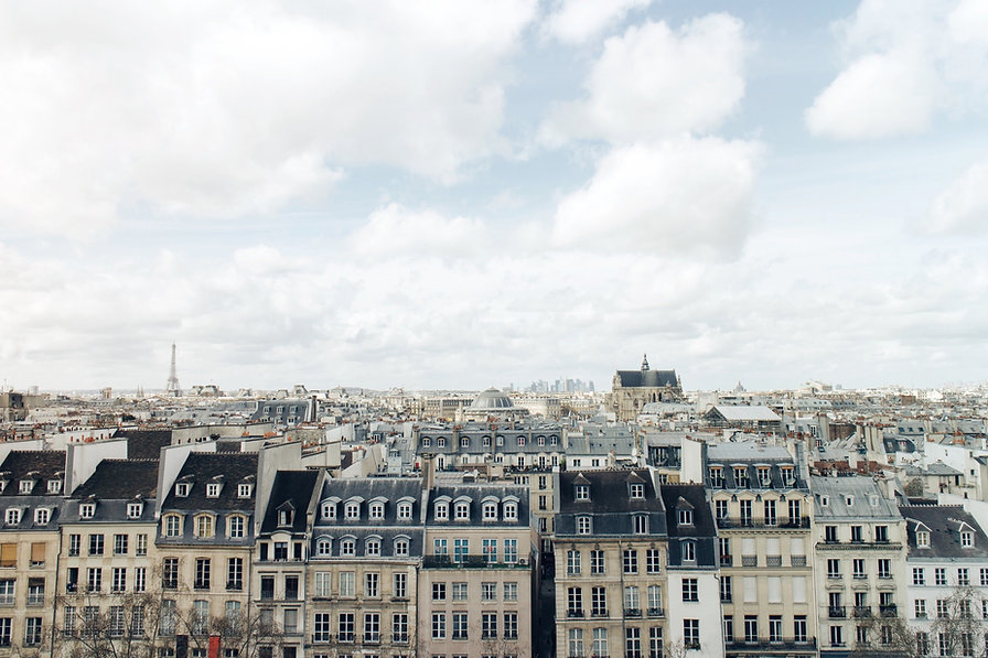 Gestionnaire de patrimoine Paris