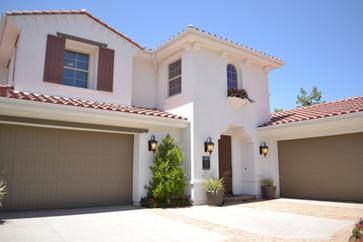 Increase Home Ownership
