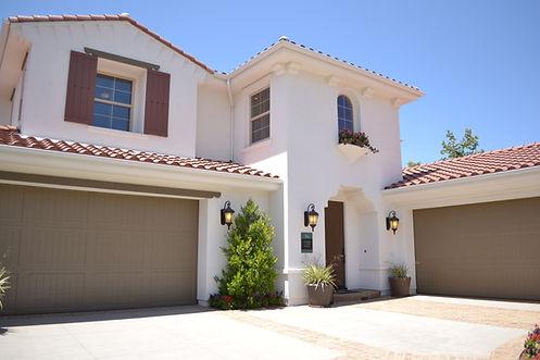 Best Realtors in Rocklin, CA Haney Real Estate