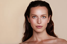 Skin Correction Perfection Facial