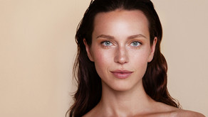 The Secret for Extra-Glowing Skin