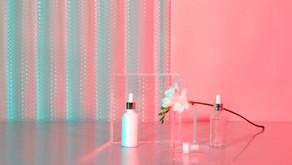 How do we replicate fragrances?