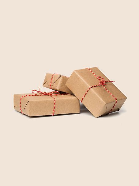 DIY Boxes