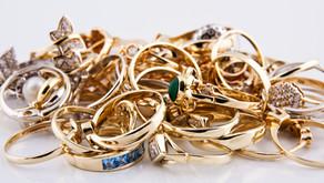 Nos bijoux polluent-ils encore plus que nos vêtements ?