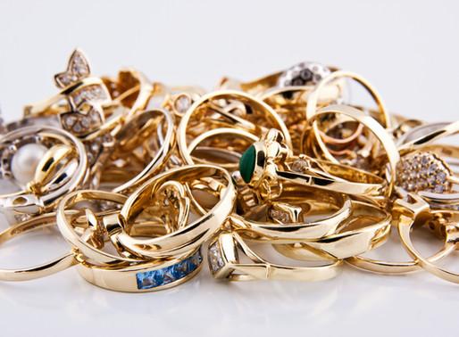 What is KARAT Gold?