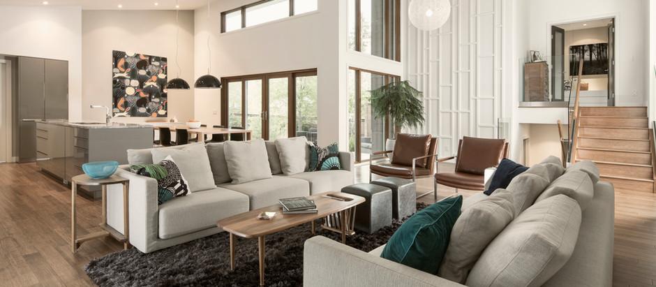 拉斯維加斯都會區亨德森市正式接受短期租賃申請與分析