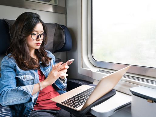 Hoe de smartphones onze pc's veranderen in 2021